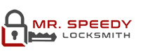 Madison WI Locksmith – Madison WI Locksmith Company